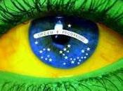 Ecos desde boxes: llegados Brasil