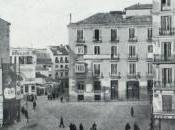Fotos antiguas: otra vida Callao