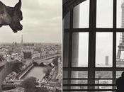 fotógrafo París
