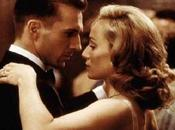 películas románticas unas tanto