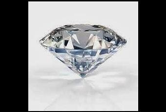Cuanto vale un diamante paperblog - Cuanto vale tapizar un sofa ...