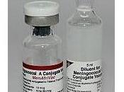 Vacuna requiere Refrigeración