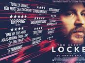 "Tráiler thriller ""Locke"" zombis ""Goal Dead"""