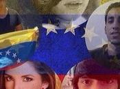 Asesinatos régimen Nicolás Maduro