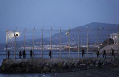 Imagen extraída de: Fundació Migra Studium/El País