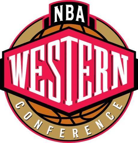 La lucha por los playoffs: Oeste