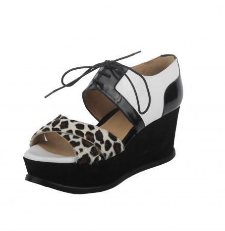 zapatos señora artesanales elda