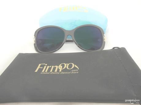 sunglasses firmoo gafas de sol