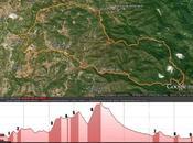 Análisis Maratón Espadán Juan María Jiménez