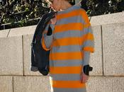 armario marikilla: stripes