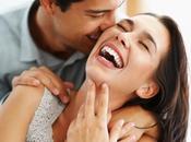 inteligencia predice éxito amor?