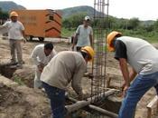 Desempleo catamarca: otra provincia minera sumida postergación