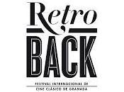 """Retroback 2014; exposición animal bello mundo"""""""