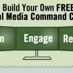 Las mejores herramientas para escuchar, fidelizar y responder a clientes en social media