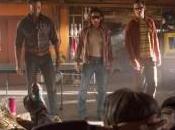 Nicholas Hoult explica vemos Hank McCoy Bestia X-Men: Días Futuro Pasado