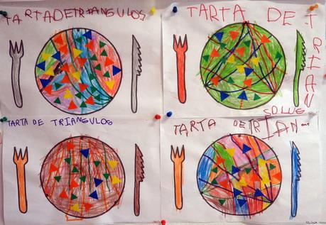 La Cocina De Dibujos Paperblog