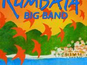 Rumbatá Band Goes Colombia