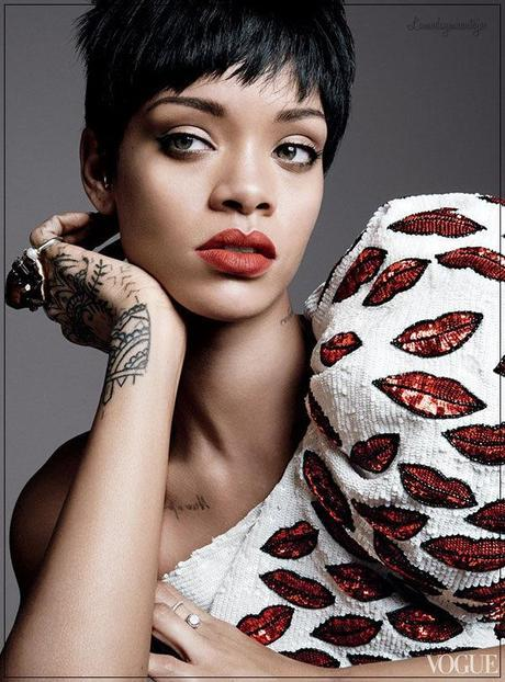 Rihanna-Vogue-20144