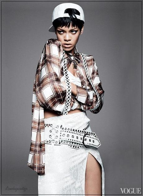 Rihanna-Vogue-20146