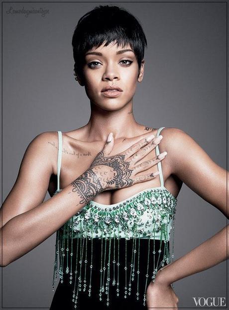 Rihanna-Covers-Vogue-2014-6