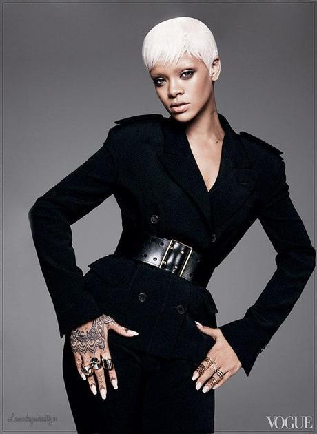 Rihanna-Vogue-20147