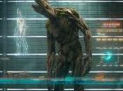 Diesel presenta Groot otra featurette Guardianes Galaxia