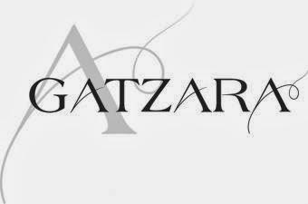 Esos vinos catados en diciembre de 2013: Viños de Encostas - Gatzara - Lo Mur - Rosa la Guapa....