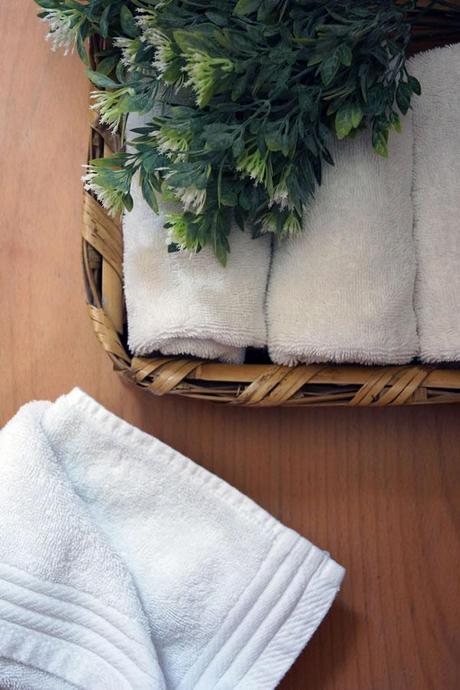 Ideas Baño Relajante:Ideas para un baño bonito y relajante – Paperblog