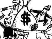 Goldman Sachs: malos siempre ganan