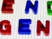 Agenda Magenta: inesperada cita cultural