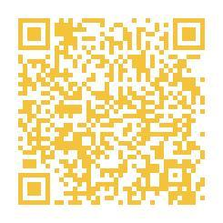 http://sesiondiscontinua.blogspot.com.es/2014/02/especial-oscars-2014-porra-de-blogs-de.html
