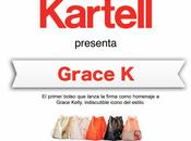 todos ustedes… ¡Grace