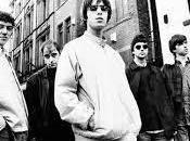 Oasis Veinte años despues