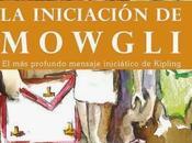 iniciación Mowgli. profundo mensaje iniciático Kliping.