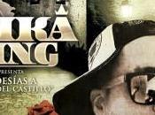 quinteño Mika lanza maxi disco recuerdo Marta Castillo