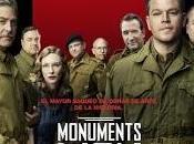 'Monuments men'