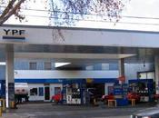 Repsol anunció recibirá millones dólares acerca acuerdo