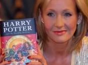 Rowling está contenta final obra maestra, Harry Potter
