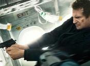 Liam Neeson, avión, whatsapps hostias aire tráiler español 'Non-Stop'