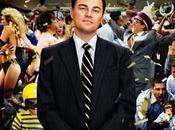 Francisco Granados lobo Wall Street Leonardo DiCaprio