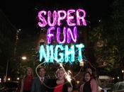 Super ¿Fun? Night