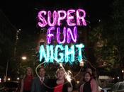 Super ¿Fun? Night