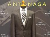 Novios 2014: antonga