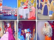 CarnavalDeVenecia-CarnivalOfVenice-CarnavalDeVenise