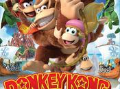 Review: Donkey Kong Country: Tropical Freeze [Nintendo