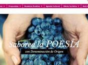 Ruta Vino Ribera Duero presenta nuevo diseño página