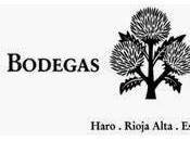Aubocassa 2013-2014 está mercado (Nota Prensa)