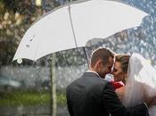 Boda lluvia: llueve boda?