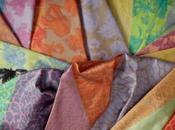 Colores tendencias primavera 2015