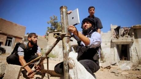 la-proxima-guerra-iran-intensifica-su-apoyo-a-siria-con-grupos-de-elite